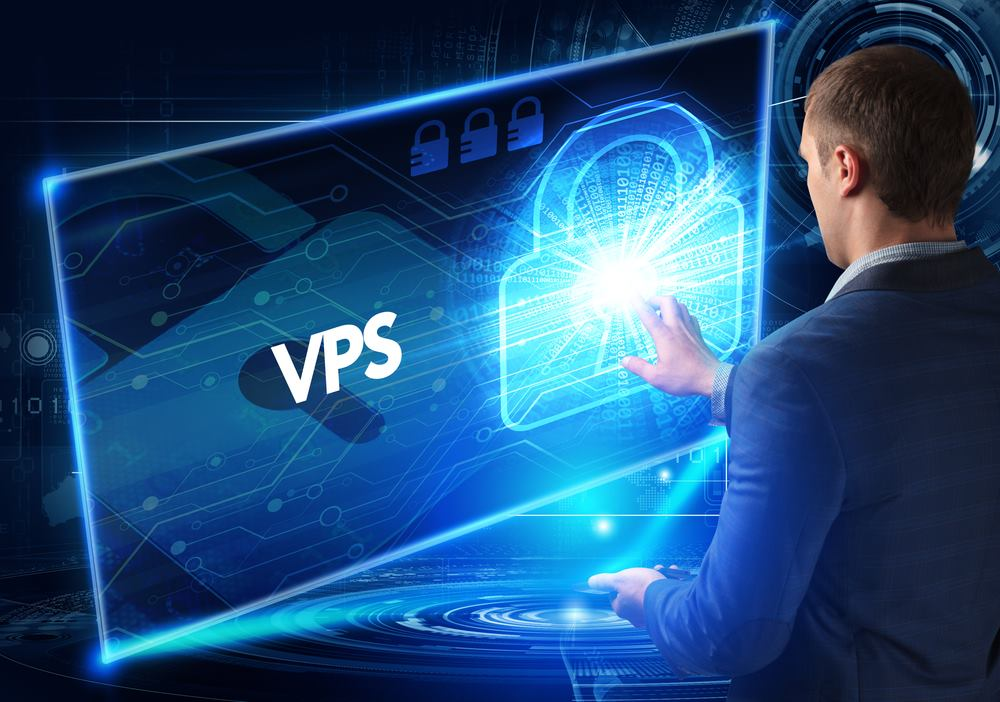 Image result for 7 Reasons When You Should Consider VPS Hosting