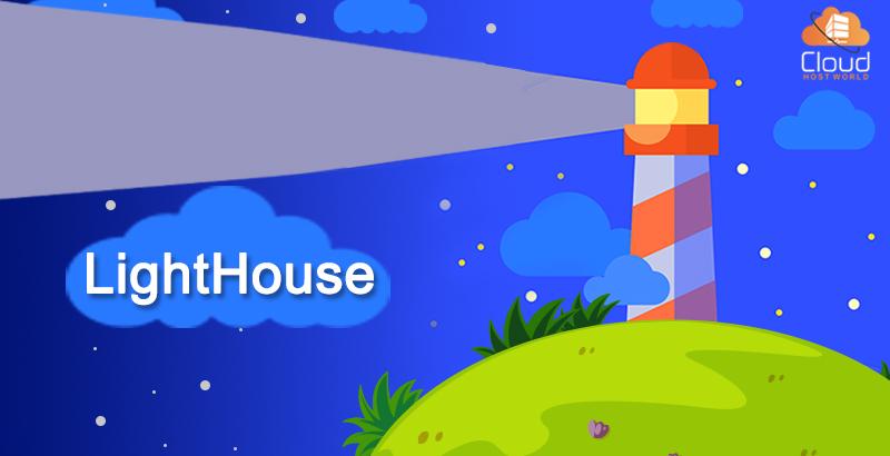 LightHouse_Update
