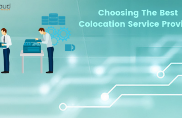 Choosing The Best Colocation Service Provider
