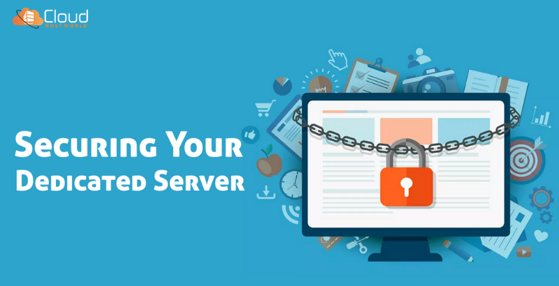 Securing_Dedicated_Server