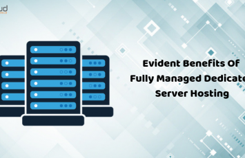 Evident Benefits Of Fully Managed Dedicated Server Hosting Services (6)
