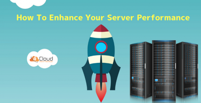 How To Enhance Your Server Performance (1)