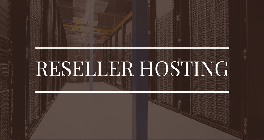 Reseller-Hosting-Packages-1