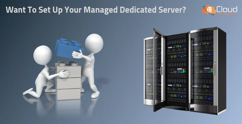 Managed Dedicated Server_ You Need To Read This First