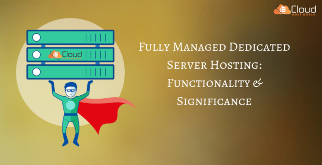 Fully Managed Dedicated Server Hosting_ Functionality and Significance (1)