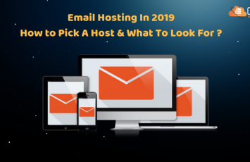 Email Hosting in 2019_ How to Pick a Host and What to Look For_ (2)