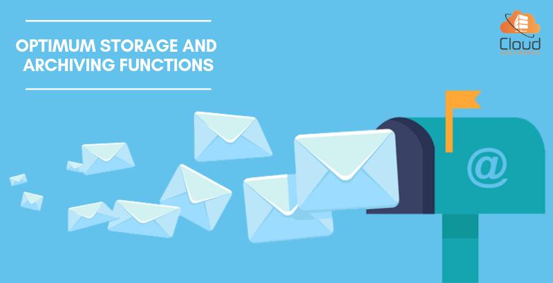 email-hosting-2020