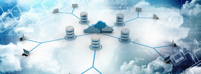 cloud-network