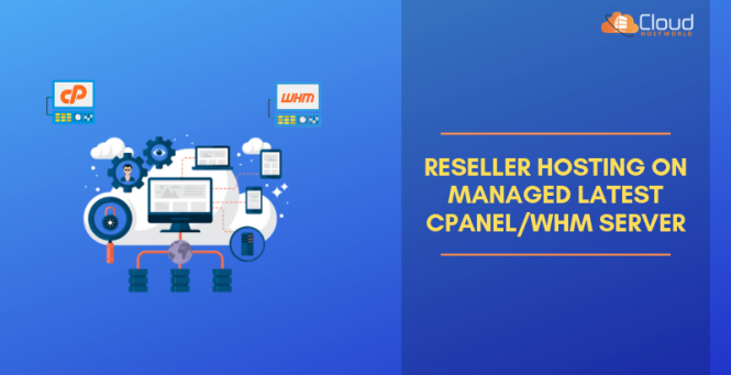 reseller hosting banner