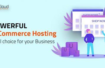 Powerful-E-Commerce-Hosting