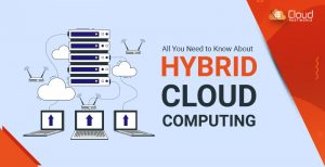 Hybrid-Cloud-Computing