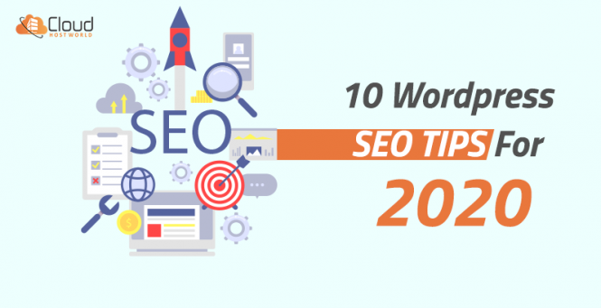 10 tips to boost seo wordpress websites in 2020