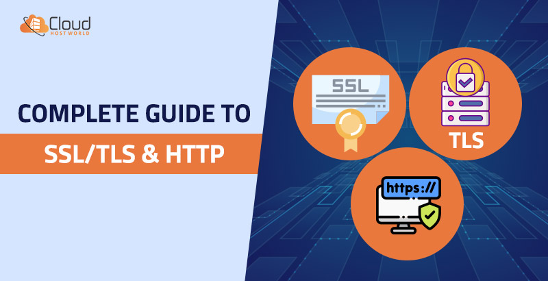 Guide-toSSL-TLS