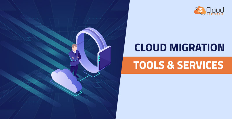 Cloud-Migration-Tools-and-Services