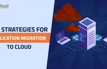 Key-Strategies-for-Application-migration-to-cloud