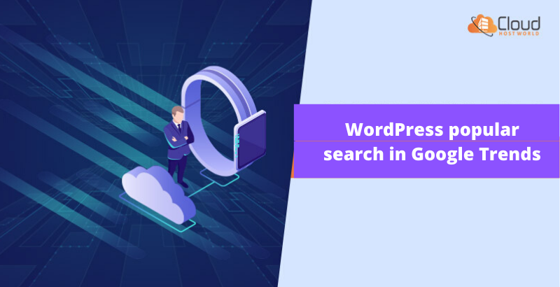 Wordpress Popular Search Engine
