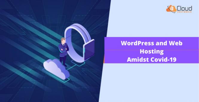WordPress-and-Web-Hosting-Amidst-Covid-19